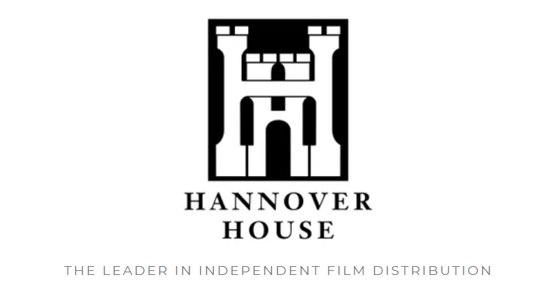 Hannover House Inc Hhse Stock Message Board Investorshub
